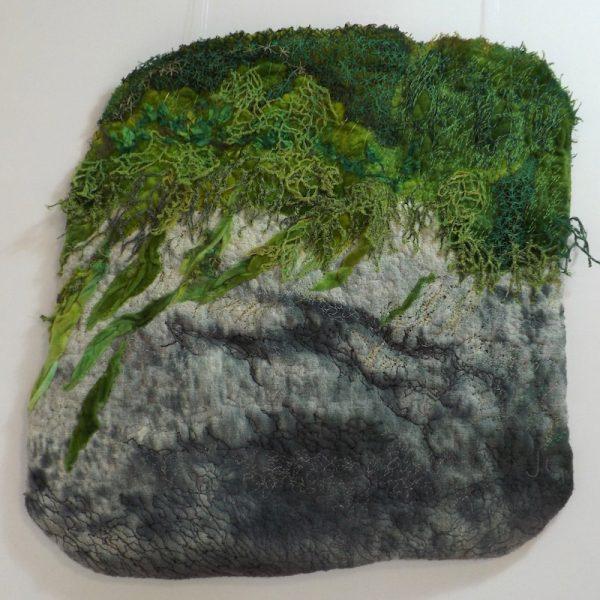 Mossdale Moss